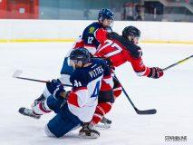 HC_Slovan-HC_Banska_Bystrica_ACT5515