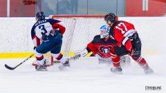 HC_Slovan-HC_Banska_Bystrica_ACT5530