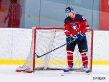 HC_Slovan-HC_Banska_Bystrica_ACT5561