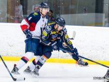 HC_Slovan_ACT9765