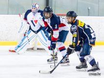 HC_Slovan_ACT9768
