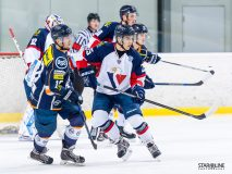 HC_Slovan_ACT9774