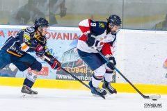 HC_Slovan_ACT9777