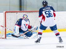 HC_Slovan_ACT9785