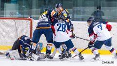 HC_Slovan_ACT9791