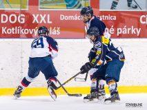 HC_Slovan_ACT9795