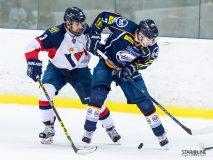 HC_Slovan_ACT9796