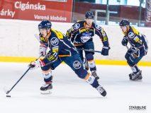 HC_Slovan_ACT9799
