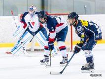 HC_Slovan_ACT9802