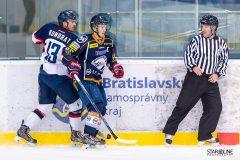 HC_Slovan_ACT9806