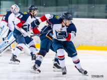 HC_Slovan_ACT9811