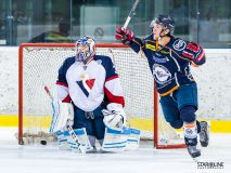 HC_Slovan_ACT9814