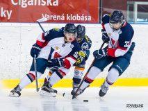 HC_Slovan_ACT9849