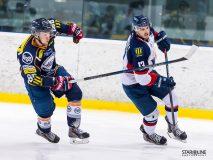 HC_Slovan_ACT9855