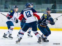 HC_Slovan_ACT9858