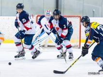 HC_Slovan_ACT9859