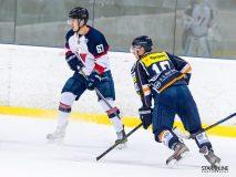 HC_Slovan_ACT9870