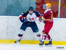 HC-Slovan-Bratislava-HK-Dukla-Trencin_ACT4759