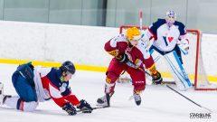 HC-Slovan-Bratislava-HK-Dukla-Trencin_ACT4764