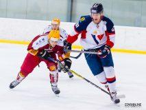 HC-Slovan-Bratislava-HK-Dukla-Trencin_ACT4765