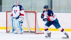 HC-Slovan-Bratislava-HK-Dukla-Trencin_ACT4772