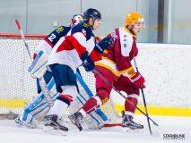 HC-Slovan-Bratislava-HK-Dukla-Trencin_ACT4783