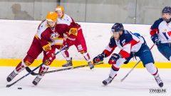 HC-Slovan-Bratislava-HK-Dukla-Trencin_ACT4786