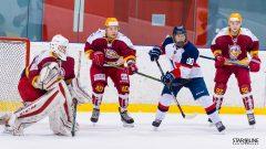 HC-Slovan-Bratislava-HK-Dukla-Trencin_ACT4799