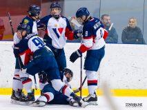 HC-Slovan-Bratislava-HK-Dukla-Trencin_ACT4809
