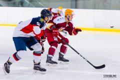 HC-Slovan-Bratislava-HK-Dukla-Trencin_ACT4811