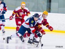 HC-Slovan-Bratislava-HK-Dukla-Trencin_ACT4812