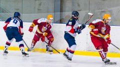 HC-Slovan-Bratislava-HK-Dukla-Trencin_ACT4818