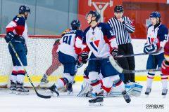 HC-Slovan-Bratislava-HK-Dukla-Trencin_ACT4834