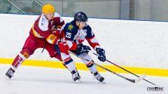 HC-Slovan-Bratislava-HK-Dukla-Trencin_ACT4876