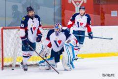 HC-Slovan-Bratislava-HK-Dukla-Trencin_ACT4987