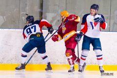 HC-Slovan-Bratislava-HK-Dukla-Trencin_ACT5017