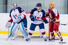 HC-Slovan-Bratislava-HK-Dukla-Trencin_ACT5018