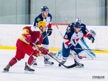 HC-Slovan-Bratislava-HK-Dukla-Trencin_ACT5021
