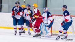 HC-Slovan-Bratislava-HK-Dukla-Trencin_ACT5022