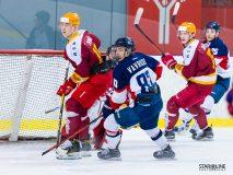 HC-Slovan-Bratislava-HK-Dukla-Trencin_ACT5024
