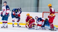 HC-Slovan-Bratislava-HK-Dukla-Trencin_ACT5026
