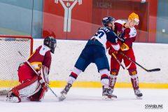 HC-Slovan-Bratislava-HK-Dukla-Trencin_ACT5032