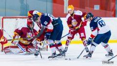 HC-Slovan-Bratislava-HK-Dukla-Trencin_ACT5047