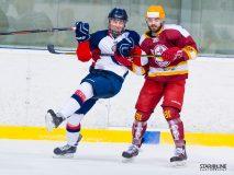 HC-Slovan-Bratislava-HK-Dukla-Trencin_ACT5048