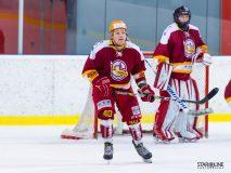HC-Slovan-Bratislava-HK-Dukla-Trencin_ACT5055
