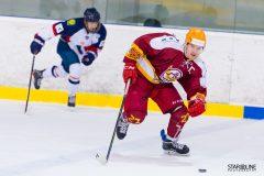 HC-Slovan-Bratislava-HK-Dukla-Trencin_ACT5063