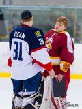 HC-Slovan-Bratislava-HK-Dukla-Trencin_ACT5068