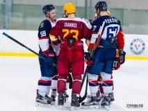 HC-Slovan-Bratislava-HK-Dukla-Trencin_ACT5070