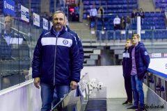 HC_Slovan_ACT2781