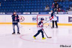 HC_Slovan_ACT2785
